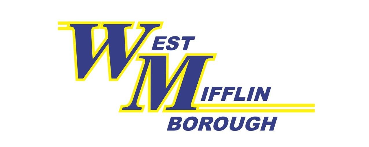 West Mifflin Recreation